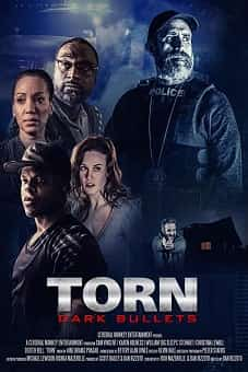 Torn-Dark Bullets 2020