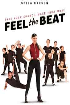Feel the Beat 2020